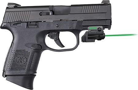 GTOG/FLX74  FN FNS Compact