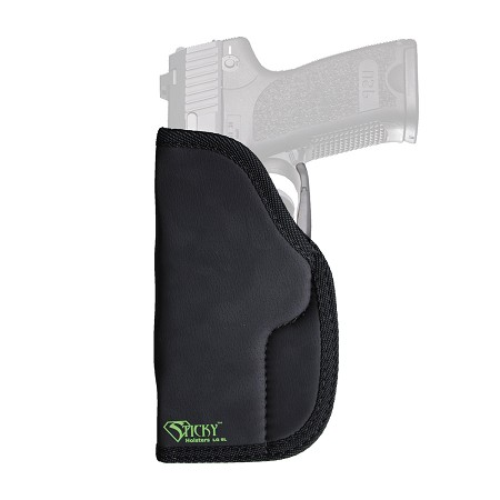Sticky Holsters custom fit pocket holster for TR20 and TR30