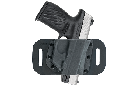 TR15 OUTSIDE WAISTBAND RIGHT HAND - Snap Slide