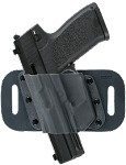 TR7 OUTSIDE WAISTBAND LEFT HAND - Snap Slide
