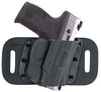 TR11 OUTSIDE WAISTBAND RIGHT HAND - Snap Slide