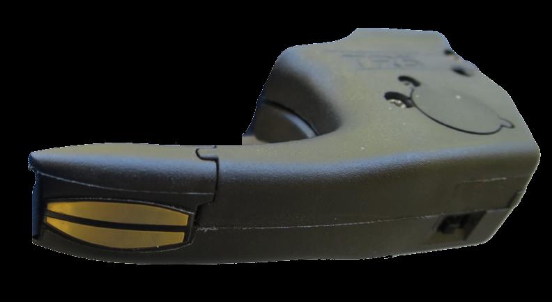 TR Series Sensor