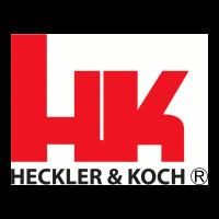 Heckler Koch