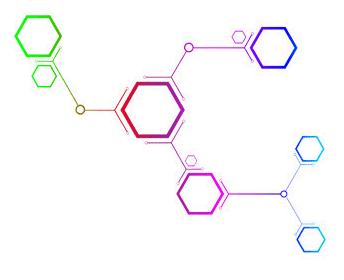 TR Series Zytel diagram