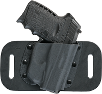 TR10 OUTSIDE WAISTBAND RIGHT HAND - SNAP SLIDE
