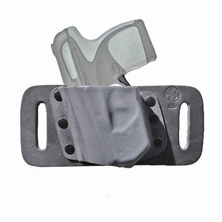 TR21 OUTSIDE WAISTBAND LEFT HAND - MINI SLIDE